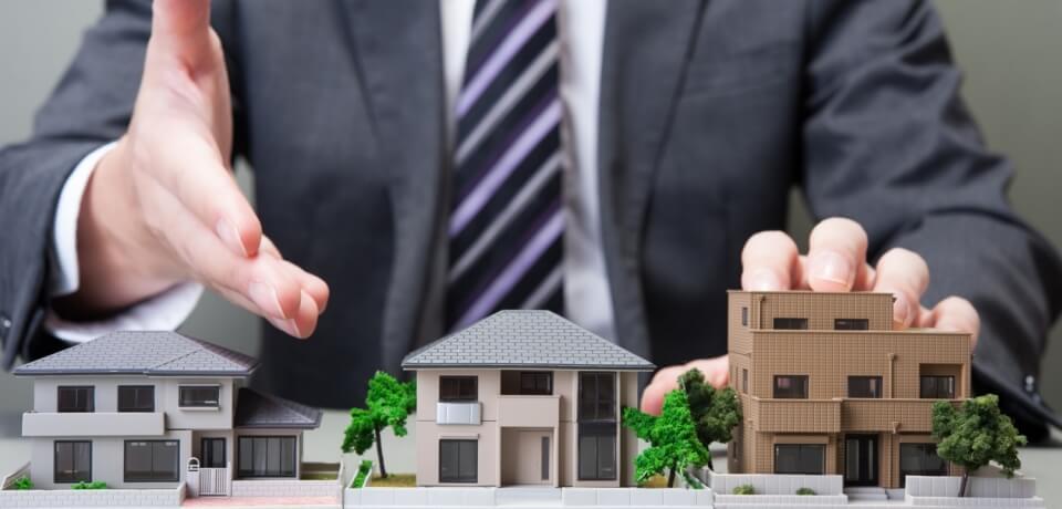 правила оформления договоров аренды недвижимого имущества