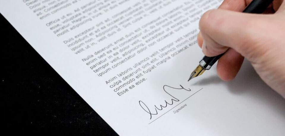 Соглашения между акционерами