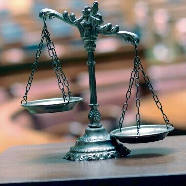 Арбитражное и судебное представительство