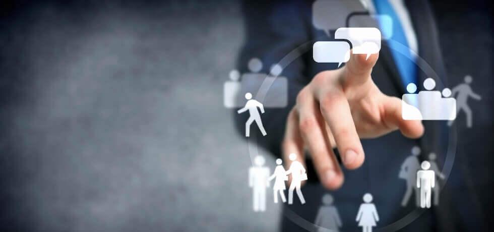 Управление проектами в бизнесе