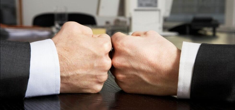 Защита чести, достоинства и деловой репутации